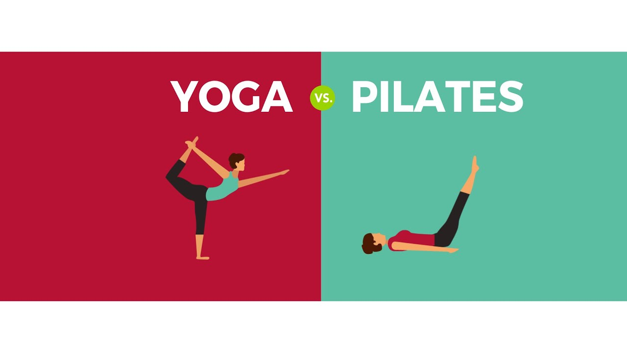 Image result for pilates and yoga