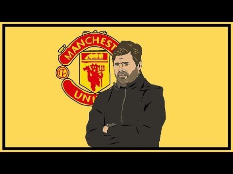Man City Football Club Shop