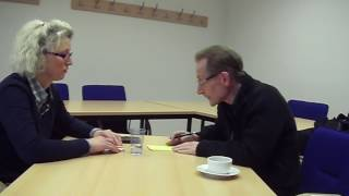 Feldner & König Zielvereinbarungsgespräch