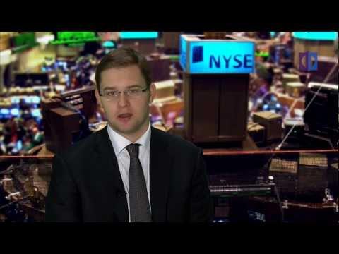 История развития фондовых рынков