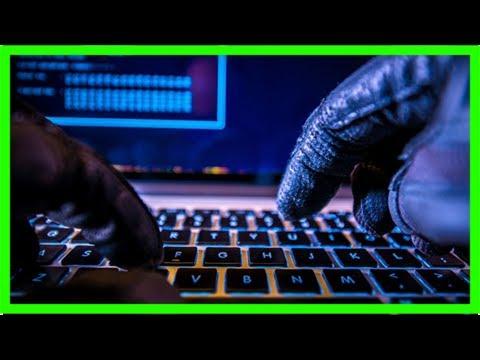German intelligence unmasks alleged covert chinese social media profil