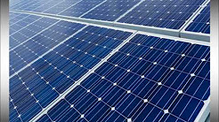 Will Solar Panels be the Saviour For Silver Prices?