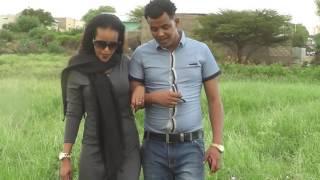 Heest Xabiibi By Najax Deeqsi HD 2017 Coming Zoon