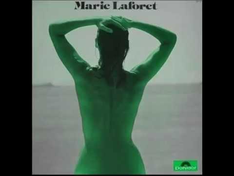 Marie Laforet - Mea-culpa