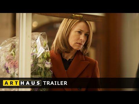 LARA Trailer Deutsch | Ab 7. November im Kino