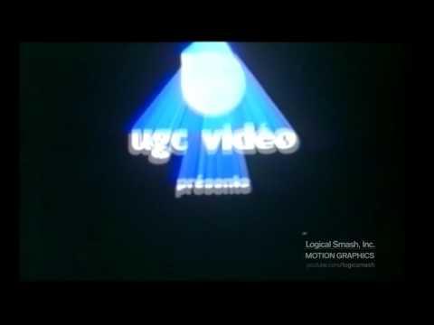 UGC Video (1984)