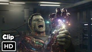 ... tags: avengers endgame in hindi, new scene, funny mom...