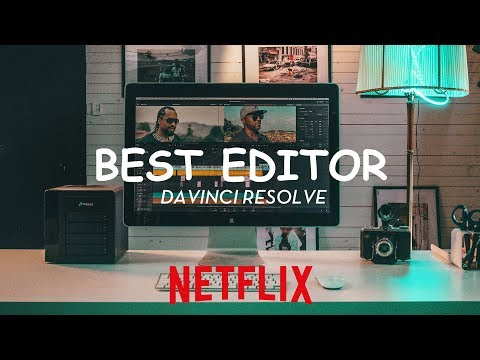 best-video-editing-software-review-edit-a-film-in-davinci-resolve-learn-how-to