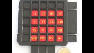 Original Rubik's Products