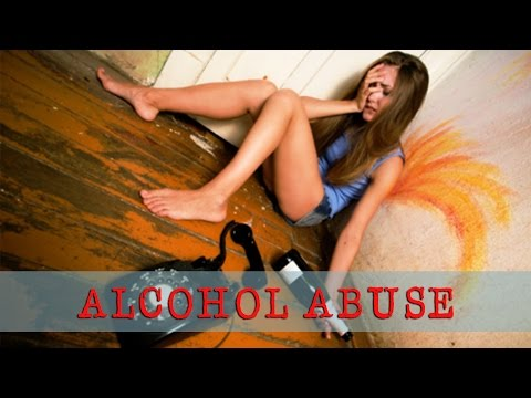 12 Health Risks of Chronic Heavy Drinking | Alcohol Abuse