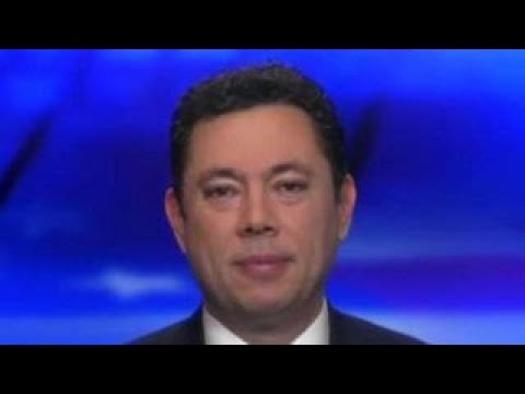 GOP exodus: It's an election and money issue, Jason Chaffetz says