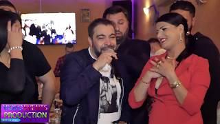 Florin Salam - Cine-i regele la mine in casa LIVE 2016