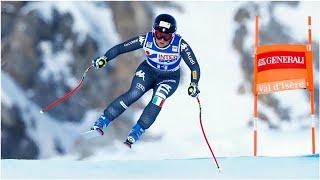 Ski Alpin: Elena Fanchini tritt nach Wadenbeinbruch und Tumor zurück