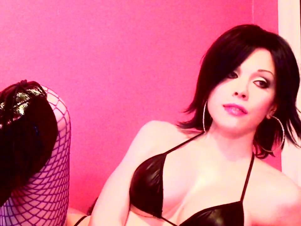 Sarina valentina видео допускаете