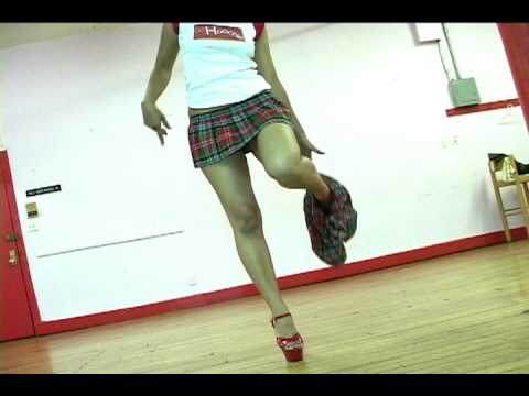 Booty shake in mini skirt from YouTube · Duration:  1 minutes 58 seconds