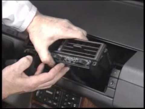 r129 dashboard removal01
