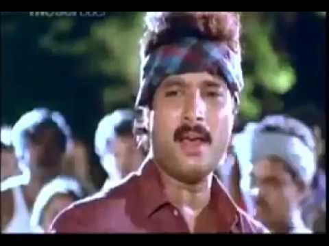 Oru Paatale Solli Song | Deiva Vaakku Tamil Movie | Karthik,Revathi |Full song