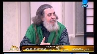 العاشرة مساء|الخلافات بين المذهب الشيعى والسنى وقطع العلاقات السعودية الإيرانية الجزء الأول