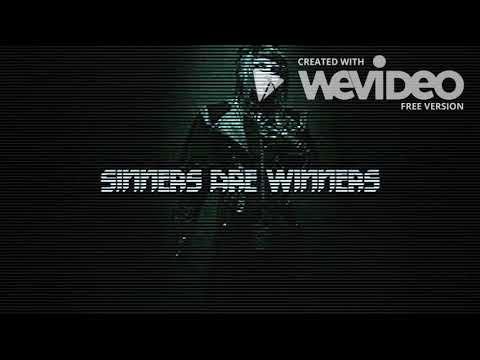 Sinners Are Winners-World Of Secrets-Remix