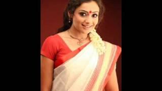 Meera Vasudevan-AATANAYAGAN,AATTANAYAGAN actress.wmv