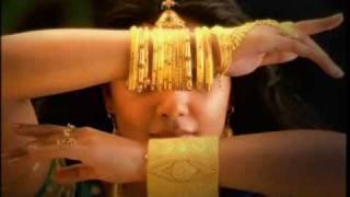 saravana gold