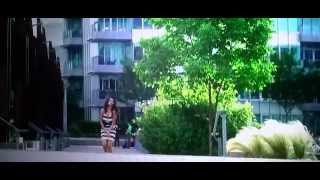 Hero Naam Yaad Rakhi full movie