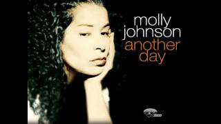 Watch Molly Johnson Hes Got My Heart video