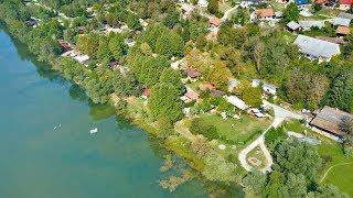 Camping Kolpa - Vinica - Slovenia