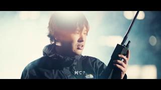 岡崎体育が2017年6月14日にリリースする最新アルバム『XXL』収録の「感...