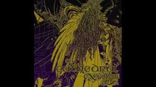"Cathedral - Requiem For The Sun from the 2001 album ""Endtyme"" Lifeb..."