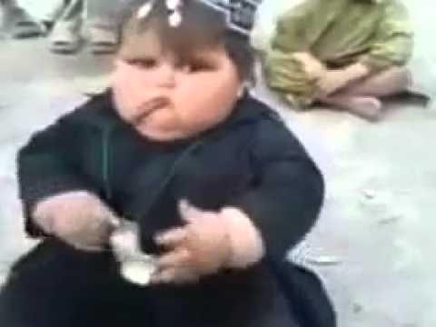 fatty videos