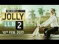 HOW TO DOWNLOAD JOLLY LLB 2 FOR FREE [100%WORKING]