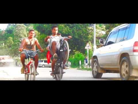 Solomon Island_BMX_Backdoor 2017