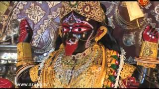 Kalpataru Utsov-2016 at Dakshineswar Kali Temple : www.srijan.tv