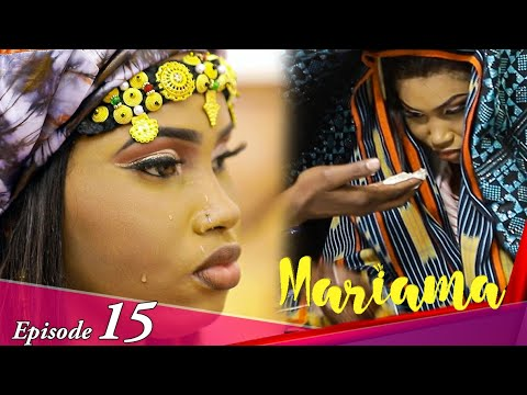 Download Mariama - Saison 1 Episode 15