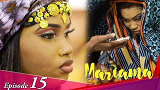 Mariama - Saison 1 Episode 15