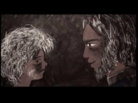 2014 RiverRun International Film Festival Trailer