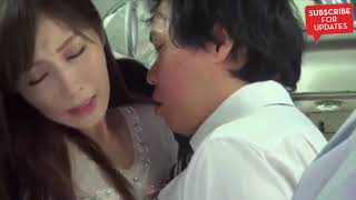 Download FULL Japan Bus Vlog Going to Work New Project 17