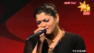 nobala-raini-charuka-live