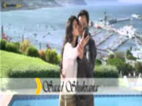 MR. X Saad Sukrana HD Video Song 2015 (djjamalpur.ml)