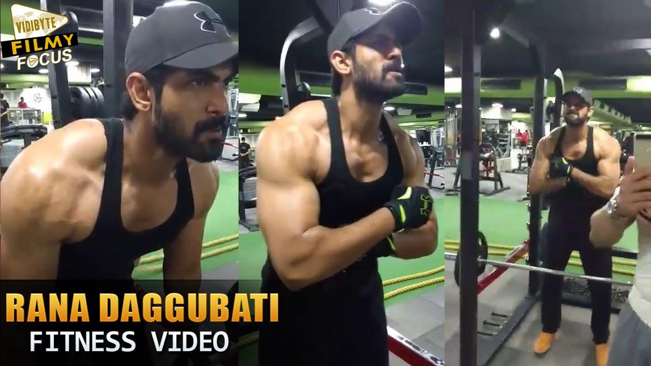 All john abraham's intense gym bodybuilding workout videos youtube.