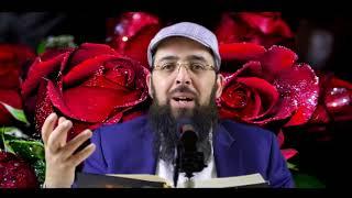 הרב יעקב בן חנן - צניעות בת ישראל