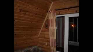 Вагонка липовая купить(http://www.sng-shop.ru/catalog/vagonka-m/vagonka-lipa Вагонка блок-хаус (еще называемая блокхаус, блокхауз, блок-хауз) идеально подх..., 2012-12-20T15:49:23.000Z)