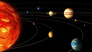BBC Documentary History   National Geographic : THE RED PLANET - Solar System Documentary