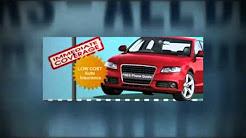 Cheap Auto Insurance Nutley NJ - 908-587-1600 Gary's Insurance Agency