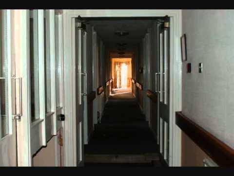 The Elms Retirement Home, Elmhurst, Aylesbury Slide Show