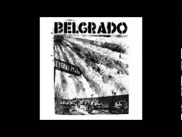 belgrado-visions-of-massacre-deathandcrust