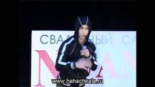 Горцы от Ума на сцене (Part 10/16) Gorzi ot Uma na szene