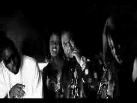 Rocko Ft. Young Jeezy & Gorilla Zoe - Umma Do Me Remix