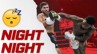 TOP 10 KNOCKOUTS OF 2019 [HD]